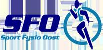 sfo-logo