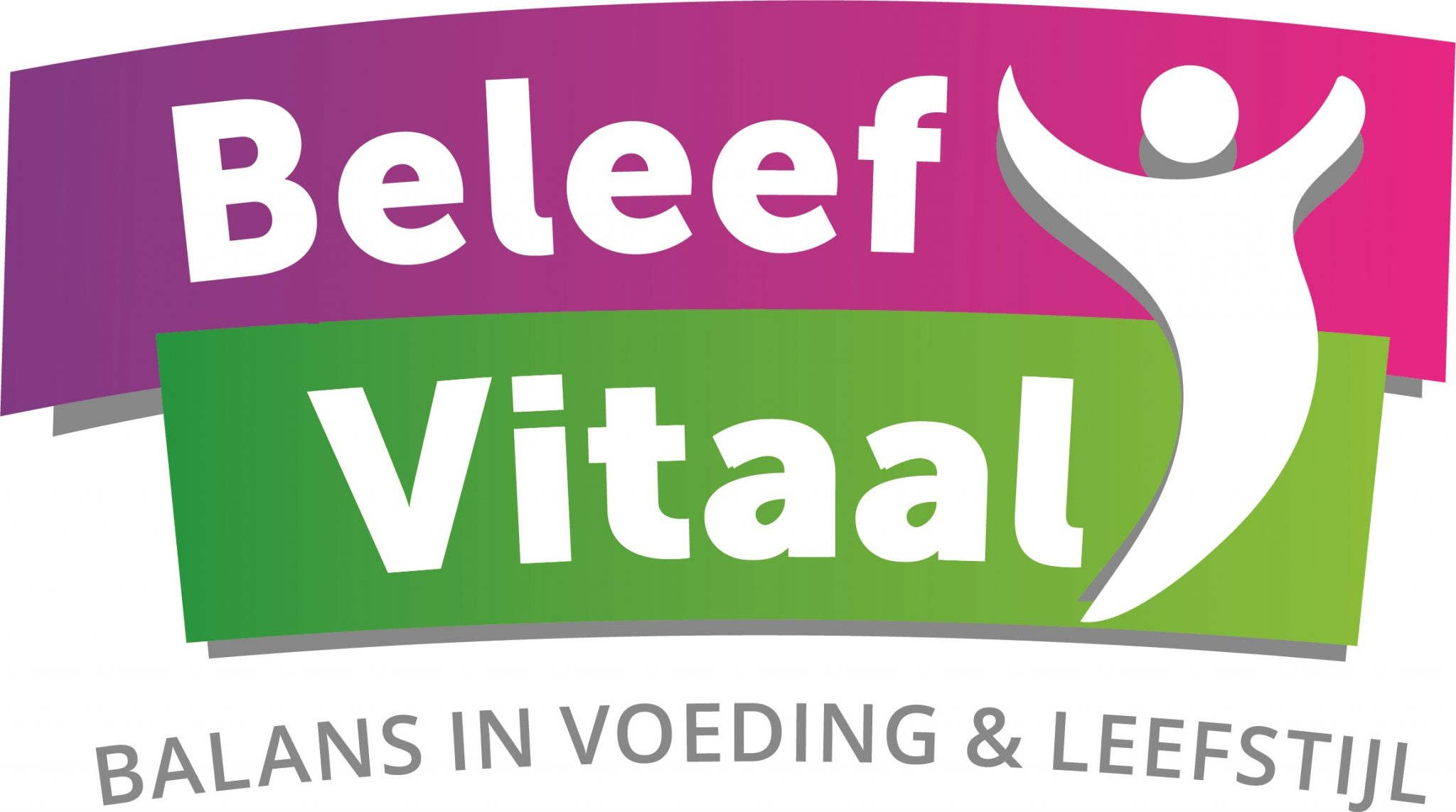 Beleef_vitaal_logoFC