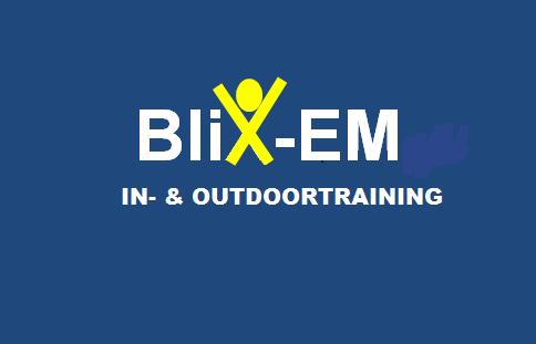 BliX-EM Antvelink